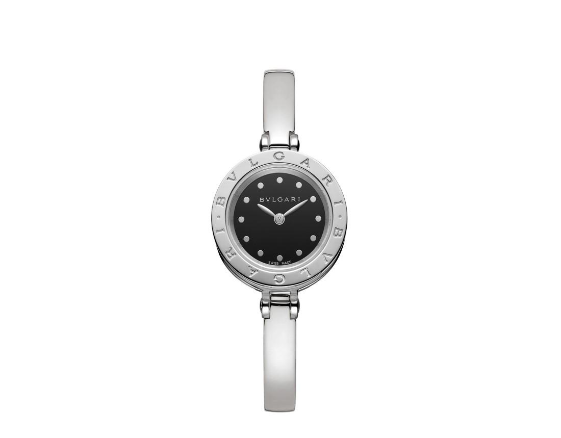 B.zero1 Watches
