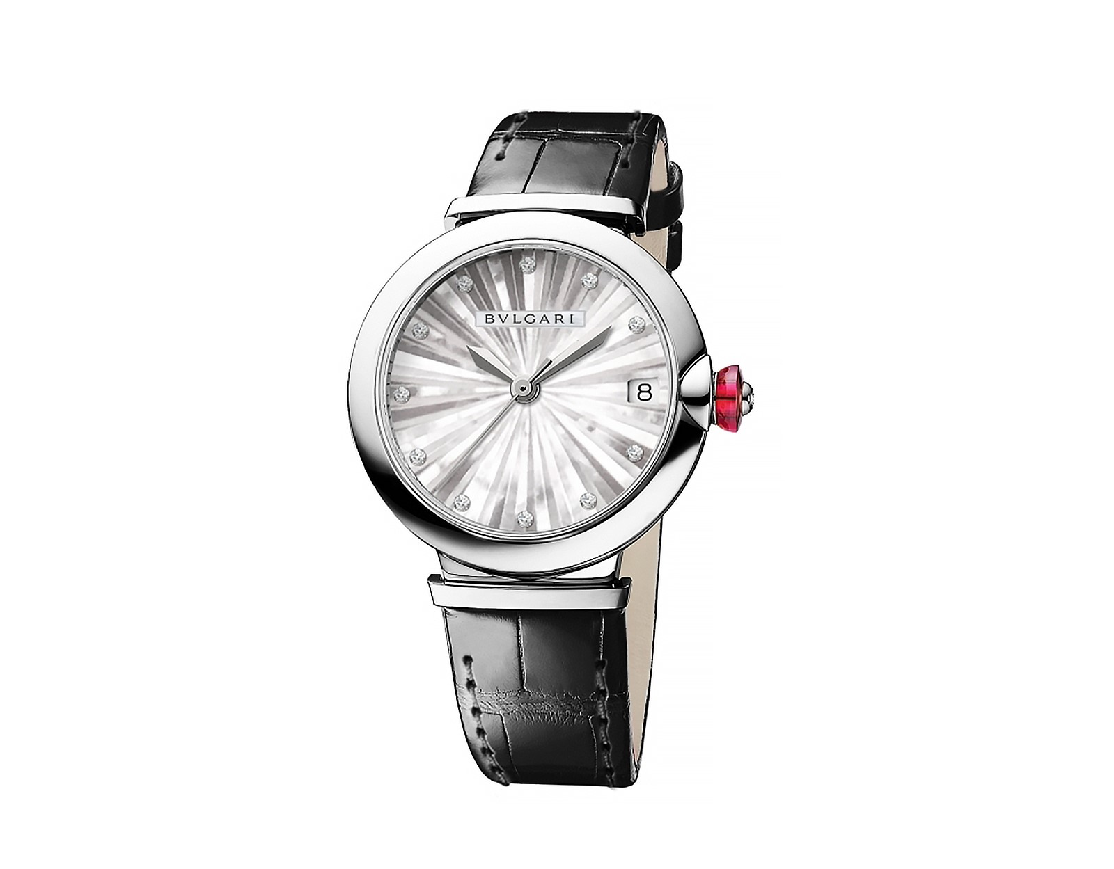 Lvcea Watches